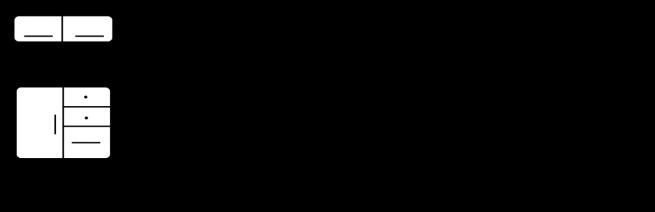 Lågeskift.dk Logo