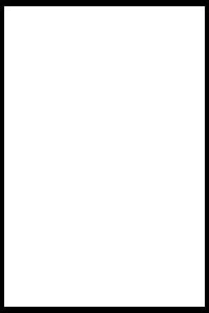 406LUC hvid højglans