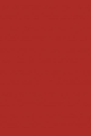 F1239 - K1238 rød