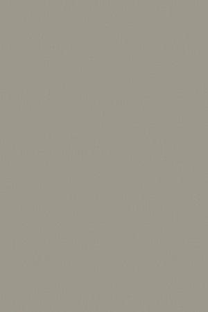 F2770 grå