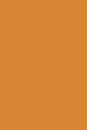 F3210 - K3210 orange