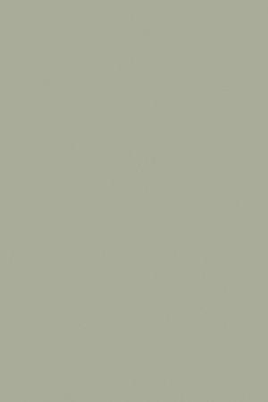 F7853 mint grøn