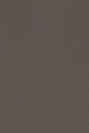 Fenix 0718 grå