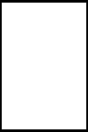 W450 hvid